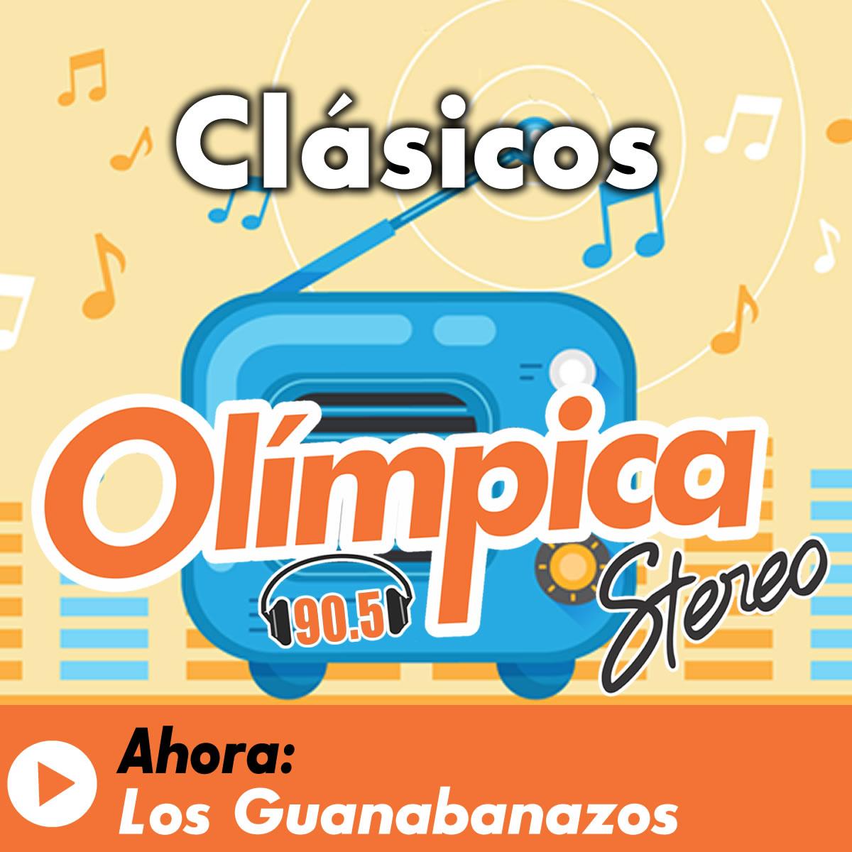 Los guanabanazos 01