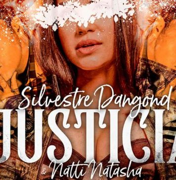 Silvestre Dangond y Natti Natasha