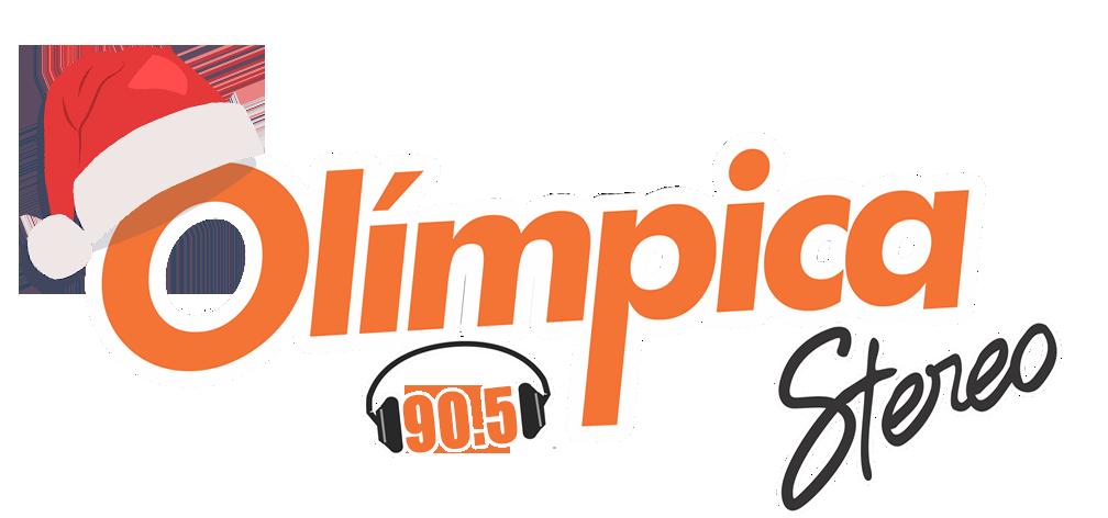 Olímpica Honda 90.5 FM