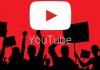 Canciones YouTube