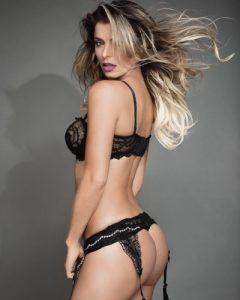 Cristina Hurtado 01